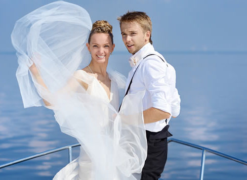 Wedding-Seattle-yacht-charters-daily