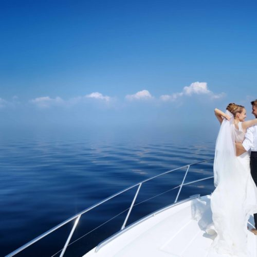 Wedding-Seattle-yacht-charters-daily3