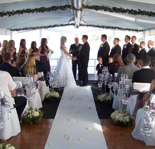 Wedding-Seattle-yacht-charters-daily4