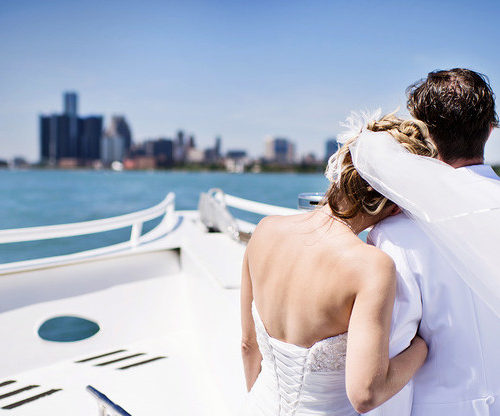 Wedding-Seattle-yacht-charters-daily5