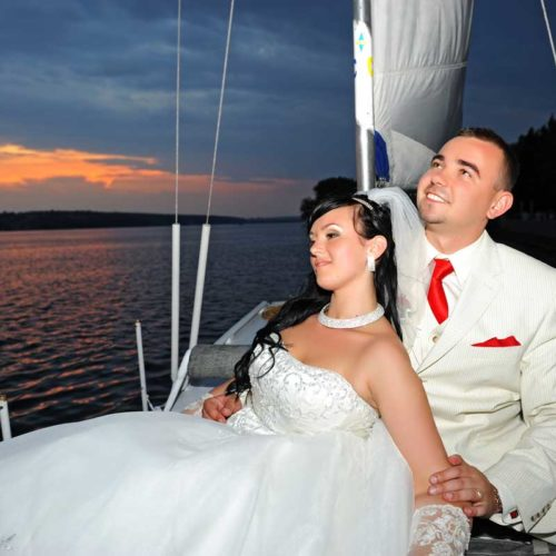 Wedding-on-a-Yacht-1