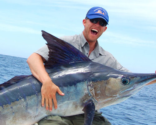 Yachts-Riviera-Maya-Deep-Sea-Fishing-Blue-Marlin-4