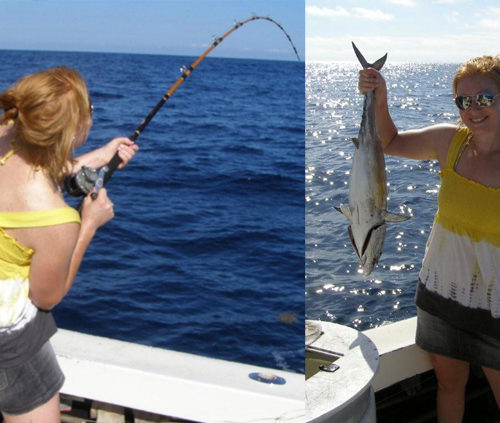 Yachts-Riviera-Maya-Deep-Sea-Fishing-Bonita-3