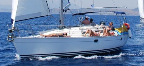 Yachts-Riviera-Maya-sun-odyssey-sailing-yacht