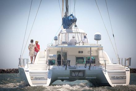 anniversary-sail-charter