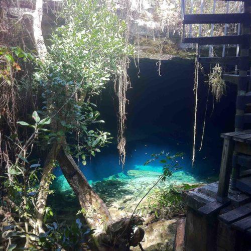 bens_cave_grand_bahama1