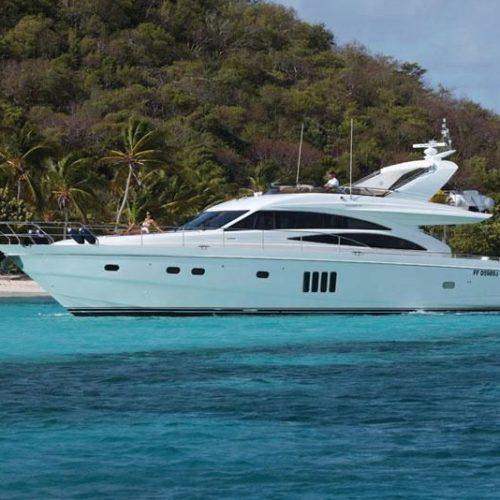 caribbean-yacht-rental