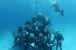 harbour-island-scuba-diving-01