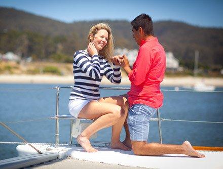 wedding-proposal-cruise-pacific