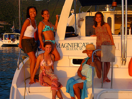 yacht-charters-for-women