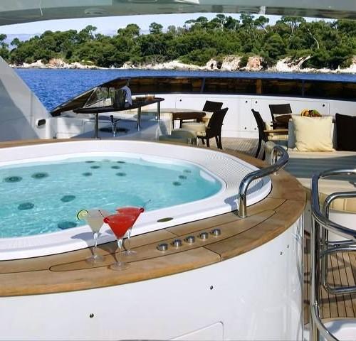 120-Benetti-Spa-Pool