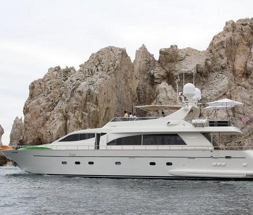 97-Luxury-Yacht%20(11)
