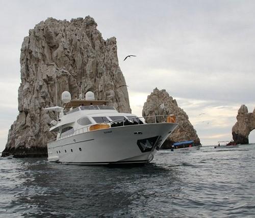 97-Luxury-Yacht%20(31)