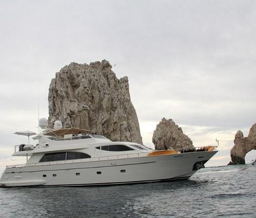 97-Luxury-Yacht%20(35)