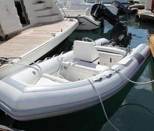 97-Luxury-Yacht%20(56)