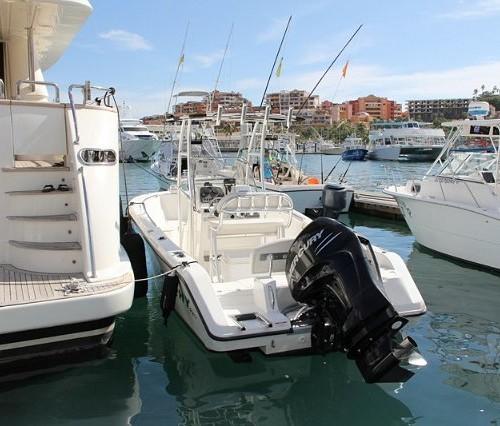 97-Luxury-Yacht%20(57)