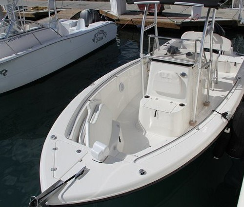97-Luxury-Yacht%20(58)