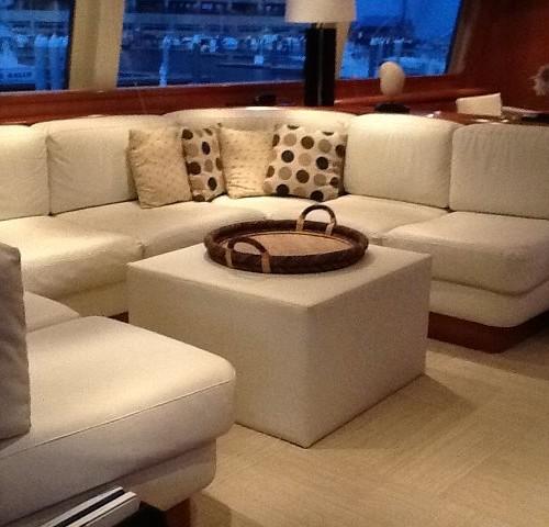 97-Luxury-Yacht%20(60)