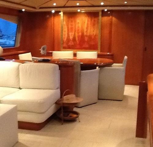 97-Luxury-Yacht%20(61)