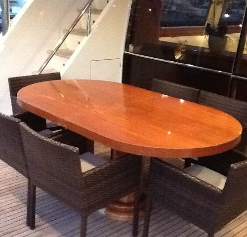 97-Luxury-Yacht%20(63)