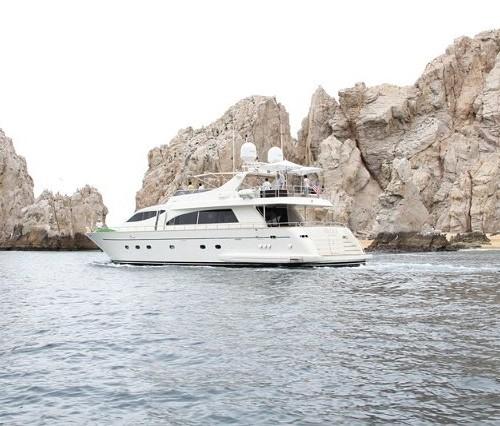 97-Luxury-Yacht%20(8)