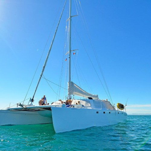 Catamaran_Charter_La_Paz%20(21)