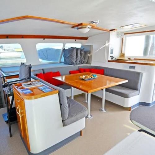 Catamaran_Charter_La_Paz%20(23)