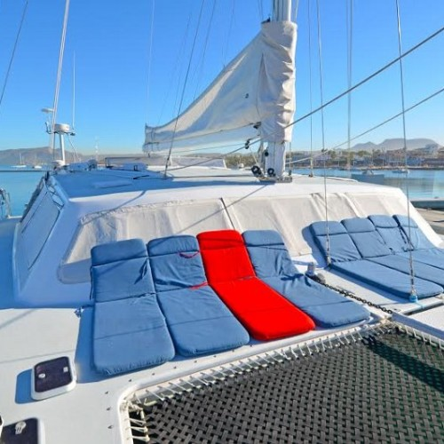 Catamaran_Charter_La_Paz%20(24)