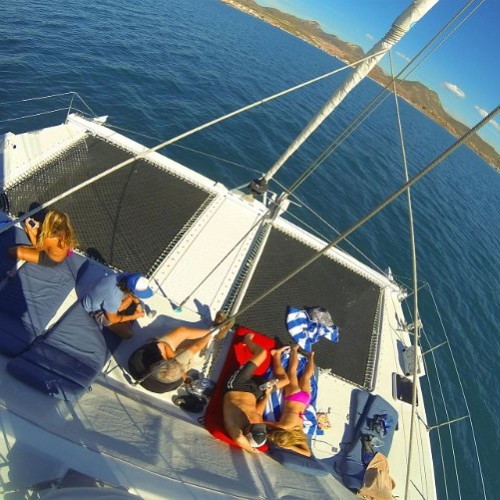 Catamaran_Charter_La_Paz%20(29)