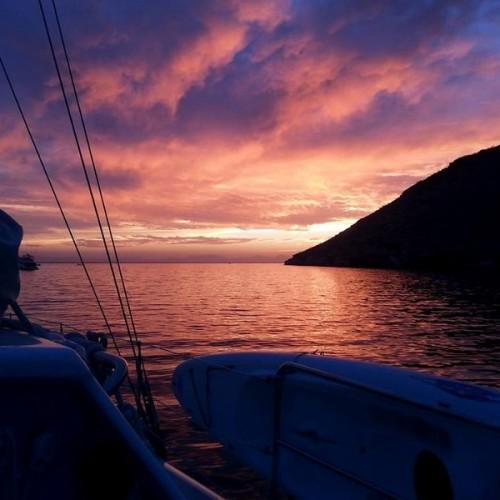 Catamaran_Charter_La_Paz%20(33)