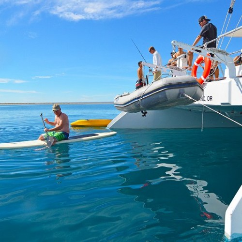 Catamaran_Charter_La_Paz%20(36)