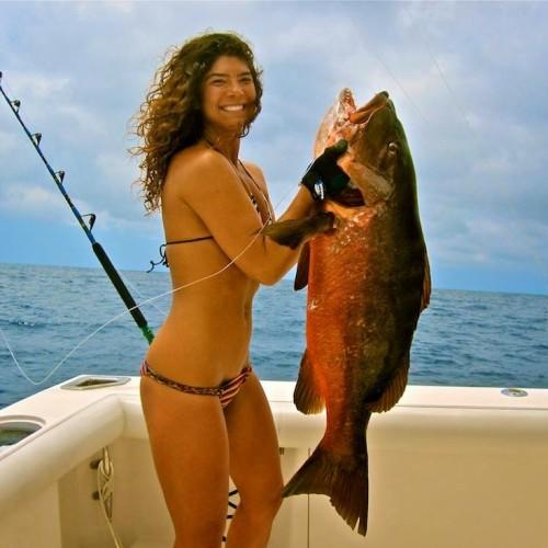 PuertoVallartafishingreport