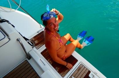 auds-snorkel