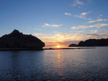 av_sunset_scale