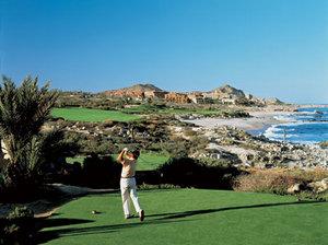 cabo-golfcourse