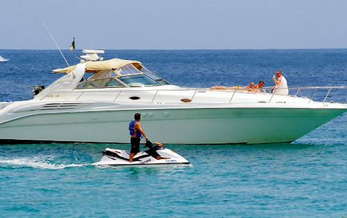 cabo-san-lucas-yacht-charter