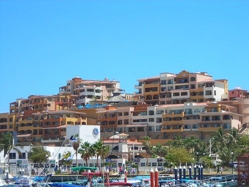 cabo_san_lucas_resorts