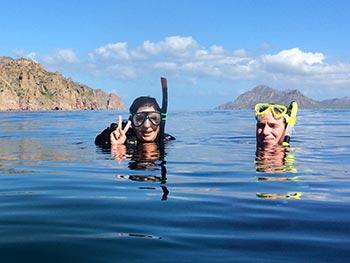 island-snorkeling-loreto-tour-baja-sm-1