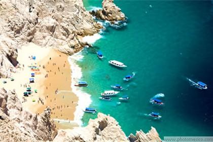 lovers_beach_aerial_001s