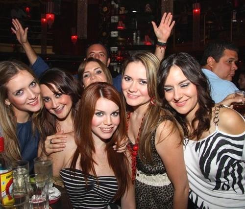 puerto-vallarta-barra-bar-nightlife-mexico%204099_n