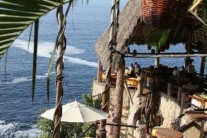 puerto-vallarta-le-cleff-restaurant