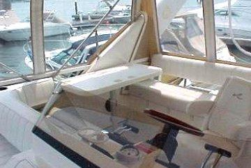 searay44_helm
