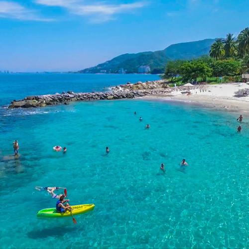the-best-beaches-in-puerto-vallarta